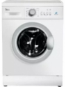 Midea 7 kg Fully Automatic Front Load Washing Machine (MWMFL070HEF)