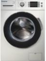 Panasonic 127XB1L01 7 Kg Fully Automatic Front Load Washing Machine