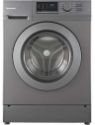 Panasonic 128XB1L01 8 Kg Fully Automatic Front Load Washing Machine