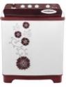 Panasonic 7 kg Semi Automatic Top Loading Washing Machine (NA-W70G4RRB)