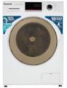 Panasonic NA-127MB2W01 7 kg Fully Automatic Front Load Washing Machine
