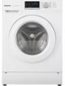 Panasonic NA-128XB1W01 8Kg Front Load Washing Machine