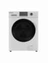 Panasonic NA-106MC2W01 6 kg Fully Automatic Front Load Washing Machine