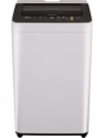 Panasonic NA-F65B7CRB 6.5 kg Fully Automatic Top Load Washing Machine