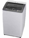 Panasonic NA-F80B3H02 8 Kg Fully Automatic Top Load Washing Machine