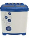 Panasonic NA-W85G4RRB 8.5 kg Semi Automatic Top Load Washing Machine
