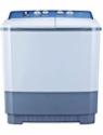 Panasonic Semi Automatic Washing Machine 14 Kg NA-W140B1ARB