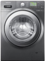 SAMSUNG 12 kg Fully Automatic Front Load Washing Machine (WF1124XBY/XTL)