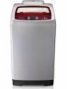 SAMSUNG 7 kg Fully Automatic Front Load Washing Machine (WA90BWMEH)