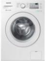 Samsung WT8507AG Semi-automatic Washing Machine 6.5 kg