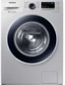 Samsung WW70J4243JS 7Kg Front Load Washing Machine