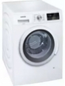 Siemens WM12T167IN 7.5Kg Fully Automatic Front Loading Washing Machine