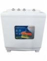 Sonashi SWM-1002 10 Kg Top Loading Semi Automatic Washing Machine