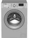 Voltas Beko WFL60S 6 kg Fully Automatic Front Loading Washing Machine