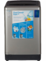 Voltas Beko WTL60S 6 kg Fully Automatic Top Loading Washing Machine