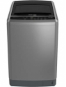 Voltas Beko WTL62G 6.2 kg Fully Automatic Top Loading Washing Machine