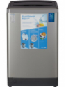Voltas Beko WTL90S 9 kg Fully Automatic Top Loading Washing Machine