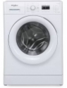 Whirlpool 7 kg Fully Automatic Front Load Washing Machine (Freshcare 7212)