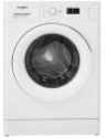Whirlpool Fresh Care 7112 7 kg Fully Automatic Front Load Washing Machine