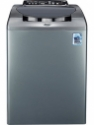 Whirlpool Stainwash Ultra Fully-automatic Top-loading Washing Machine 8 Kg