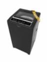 Whirlpool WM PREMIER 622SD 6.2 Kg Fully Automatic Top Load Washing Machine