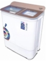 Wybor fgdr11 7 Kg Semi Automatic Top Load Washing Machine