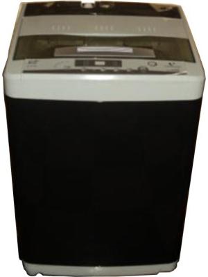 Videocon 6.5 kg Fully Automatic Top Load Washing Machine(Digi Rio Plus WM VT65E12-RG)
