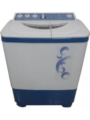 Videocon 7.2 kg Semi Automatic Top Load Washing Machine(VS72N12)