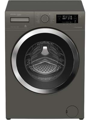 Voltas Beko WFL80M 8 kg Fully Automatic Front Loading Washing Machine