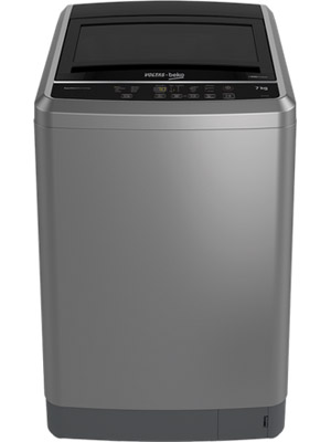 Voltas Beko WTL70S 7 kg Fully Automatic Top Loading Washing Machine