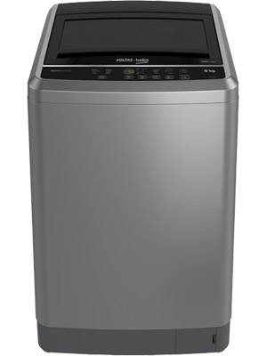 Voltas Beko WTL80S 8 kg Fully Automatic Top Loading Washing Machine