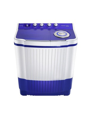Voltas Beko WTT75BT 7.5 kg Semi Automatic Top Loading Washing Machine