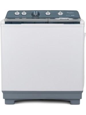 Whirlpool 11 kg Semi Automatic Top Load Washing Machine (Sparkle)