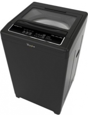 Whirlpool 6.2 kg Fully Automatic Top Load Washing Machine(CLASSIC 622 PD)