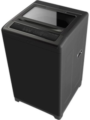 Whirlpool 6.2 kg Fully Automatic Top Load Washing Machine(Classic 622SD)