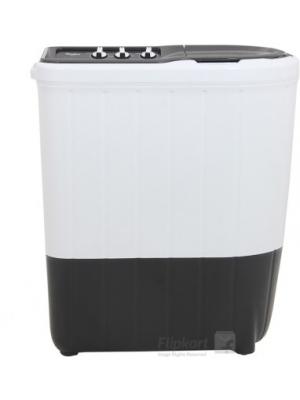 Whirlpool 6.2 kg Semi Automatic Top Load Washing Machine(SUPERB ATOM 62I)