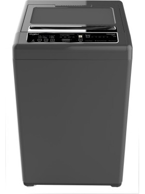 Whirlpool WM ROYAL 2YMW 6.5 kg Fully Automatic Top Load Washing Machine