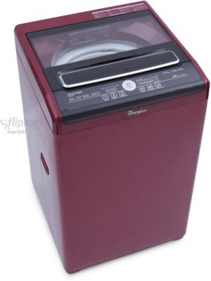 Whirlpool 6.5 kg Fully Automatic Top Load Washing Machine(WM ROYALE 6512SD)