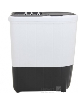 Whirlpool 6.5 kg Semi Automatic Top Load Washing Machine(Superb 65s)