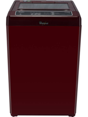 Whirlpool 6 kg Fully Automatic Top Load Washing Machine (Whitemagic Classic 601S FB)