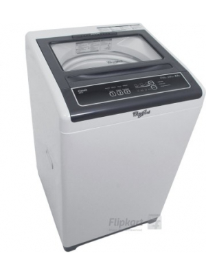 Whirlpool 6 kg Fully Automatic Top Load Washing Machine(WM Classic 601S)