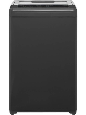 Whirlpool 6.5 kg Fully Automatic Top Load Washing Machine (WhiteMagic Classic 652 SD)