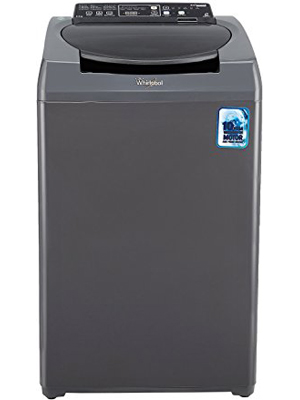 Whirlpool 6.5 kg Fully Automatic Top Loading Washing Machine 6.5 SW DEEP CLEAN 65F