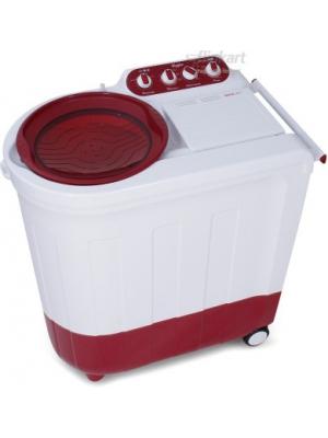 Whirlpool 7.2 kg Semi Automatic Top Load Washing Machine(ACE 7.2 Royale)