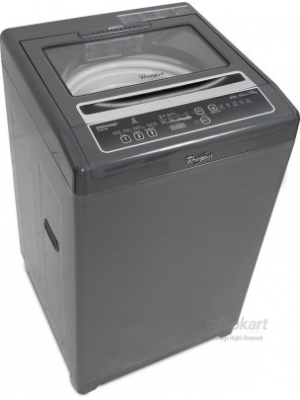 Whirlpool 7 kg Fully Automatic Top Load Washing Machine(WM PREMIER 702SD)