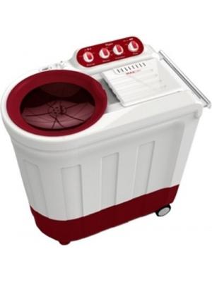 Whirlpool 7 kg Semi Automatic Top Load Washing Machine(ACE 7.0 TURBO DRY)