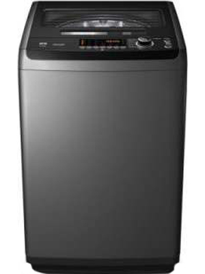 Whirlpool 7.0 kg Fully-Automatic Top Loading Washing Machine (Stainwash Ultra)