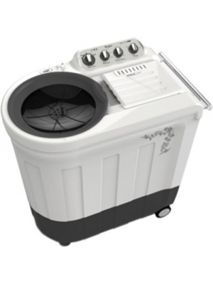 Whirlpool 8.2 kg Semi Automatic Top Load Washing Machine(ACE 8.2 STAINFREE)