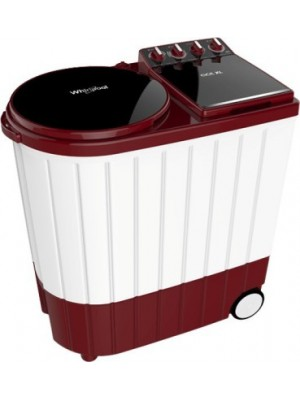 Whirlpool 8.5 kg Semi Automatic Top Load Washing Machine (Ace XL 8.5)