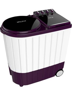 Whirlpool 9.5 kg Semi Automatic Top Load Washing Machine (ACE 9.5 XL)